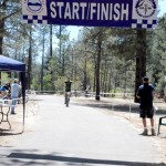 Trail closures affect 2012 Idyllwild Spring Challenge