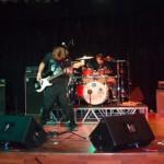 Idyllwild band in national battle
