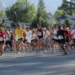 Idyllwild 5k/10k on June 7