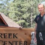 Fern Creek Medical adds cardiologist