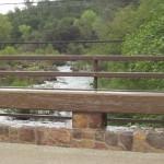 Hurkey Creek bridge project outlined
