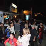 Idyllwild film festival adds new venues for year four