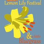 Lemon Lily Festival just a month away