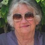 Obituary: Diane Olsen