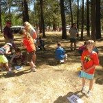 Idyllwild Nature Center gears up for the summer