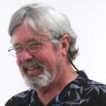 Obituary: Steve Hudson