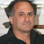 Brian Cohen no longer Idyllwild Arts president