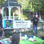 Idyllwild Chamber of Commerce installs new officers