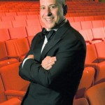Coachella Valley Symphony brings Broadway