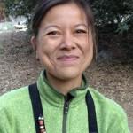 Jennifer Gee new James Reserve director
