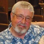 Mountain Folk: Remembering our friend Steve Hudson