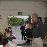 Stone announces code enforcement amnesty for Anza