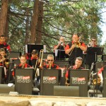 19th Annual Jazz in Pines photos