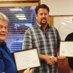 Idyllwild Water adopts recycled water policy