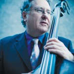Bromberg blends smooth and straight-ahead