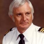 Obituary: Doug Selby