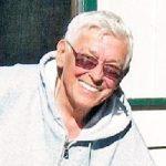 Obituary: Percy Frederick Herman Schultz