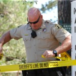 Death in Pine Cove believed to be suicide