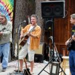 Midsummer Music Festival highlights Idyllwild's talent