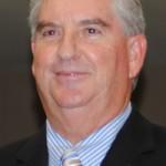 Barry Kayrell new HUSD superintendent