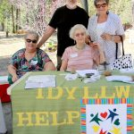 HELP Center marks 20 years of service to Idyllwild