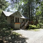 Idyllwild Historical Society's 12th Annual Home Tour