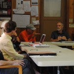 Community Fund selects 11 groups for 2012 grants