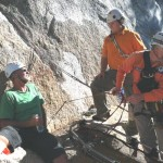 Injured climber rescued after Tahquitz fall