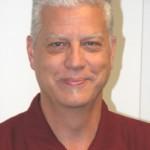 George Companiott joins Idyllwild School faculty
