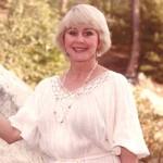 Obituary: Shirley Mae Petkin