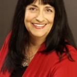 Obituary: Marcia (Parady) Torrey-Jay