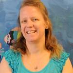 New Idyllwild School teacher Vicki McDonald returns home