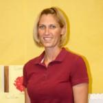 Idyllwild School welcomes back Mrs. Adler