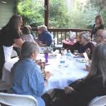 Community Fund celebrates Idyllwild's generosity