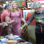 """""""Colors of France"""" opens at Artspresso"""