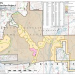 May Valley fuels work approved