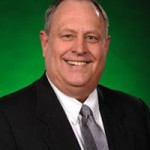 Assembly District 71: Patrick Hurley, Democrat