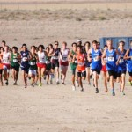 HHS boys finish second to Beaumont