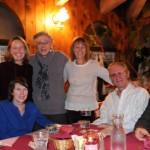 Idyllwild Francophonie celebrates 7th anniversary