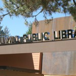 Library hosts ambitious summer events for all ages: Sponsored by Friends  of the Idyllwild Library