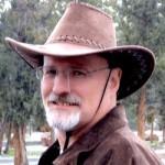 Obituary: Max 'Mackie' Rana