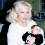 Obituary: Lolita Mae Watkins