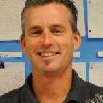 Brennen Priefer returns to Idyllwild School