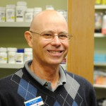 Free diabetes screening Thursday at Idyllwild Pharmacy