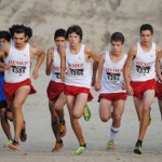 Hemet High teams do well in fall sports