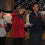 Idyllwild voters stuff ballot boxes