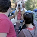 ARF presents speaker series on pet health