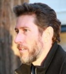 Idyllwild CinemaFest 2013 featured filmmaker: Ignatius Fischer