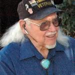 Obituary: Milton R. French