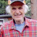 Obituary: Francis 'Frank' Gorzny